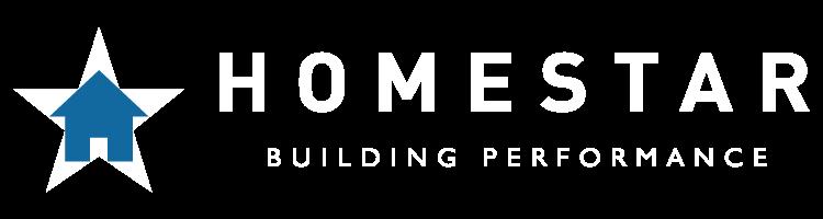 Homestar Building Performance