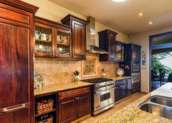 Creative Storage Ideas For Your Home Remodel