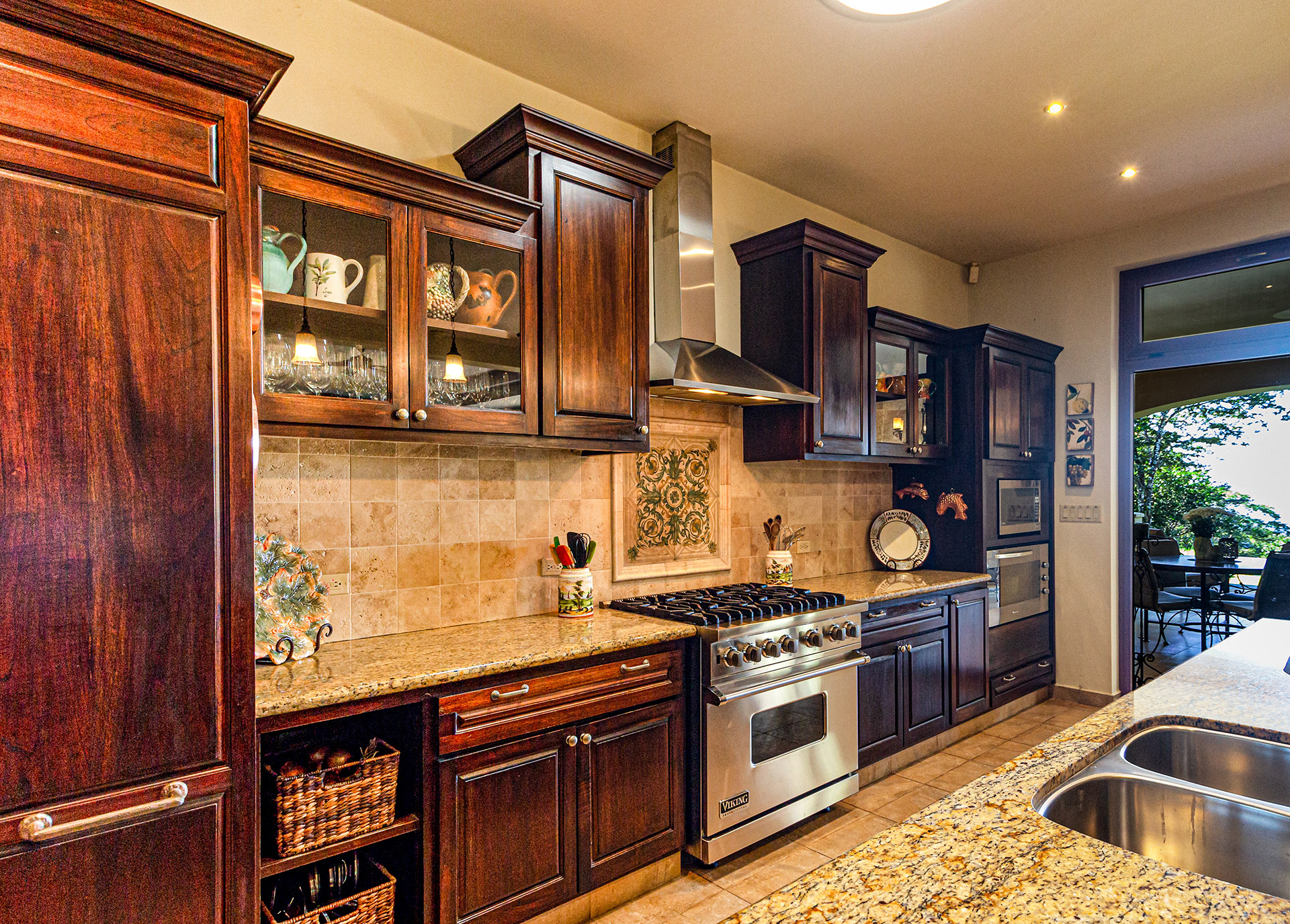 Creative Storage Ideas For Your Home Remodel In Sonoma County