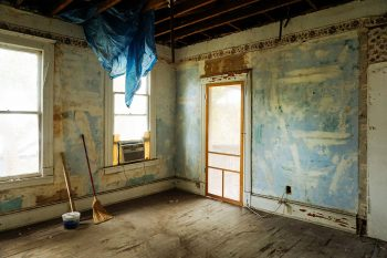 What is the best investment for a home renovation