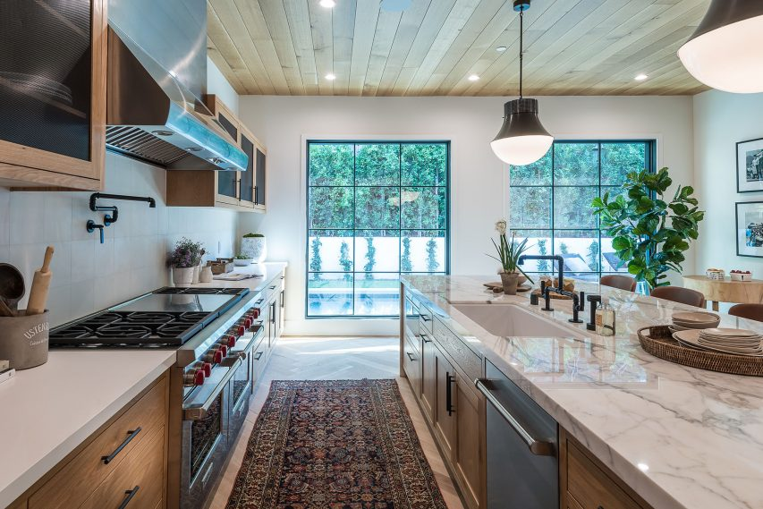 Is It Worth It To Remodel A Kitchen 3 Reasons You Should Renovate