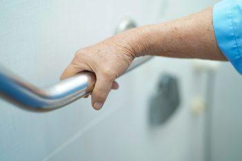 What Makes A Bathroom ADA Compliant?
