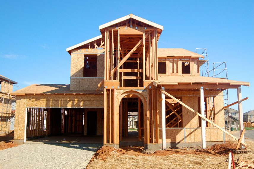 Renovating a House vs Building a New Home Which Is Best