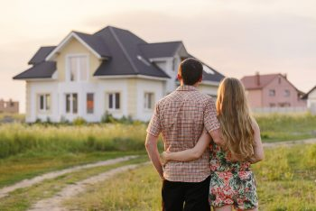 Is it Cheaper to Buy A House or Build a New House